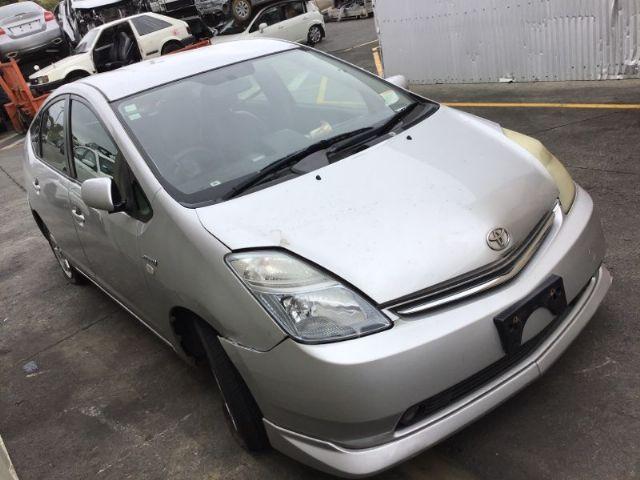 Toyota Prius NHW20 10/03-06/09